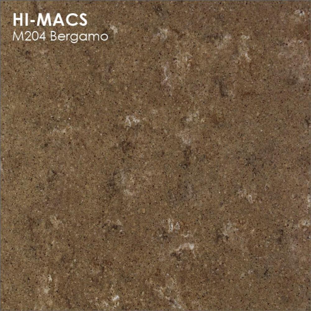 LG Hi-macs M204 Bergamo