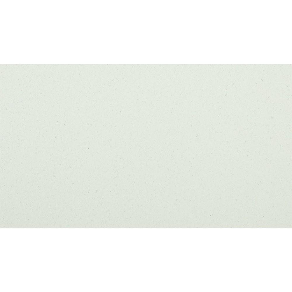 LG Hi-macs G556 SNOW CONCRETE