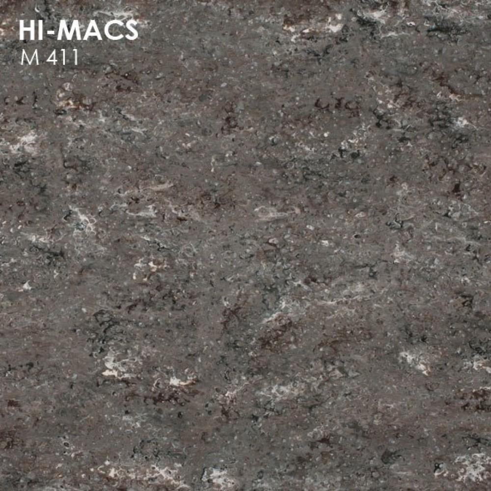 М411 MESSINA