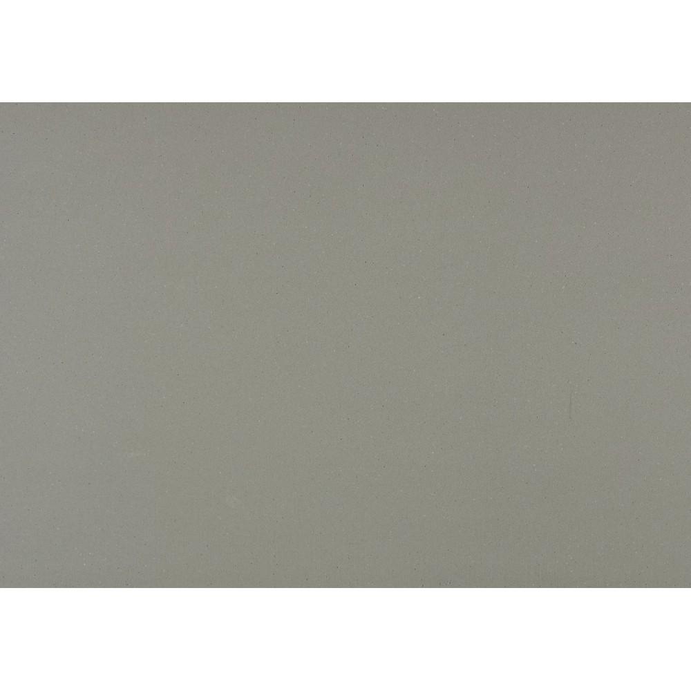 LG Hi-macs G555 STEEL CONCRETE