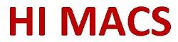 Hi-Macs - Столешницы Из Искусственного Камня Официальный Интернет-Магазин