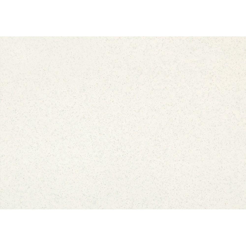 LG Hi-macs G194 SAND WHITE