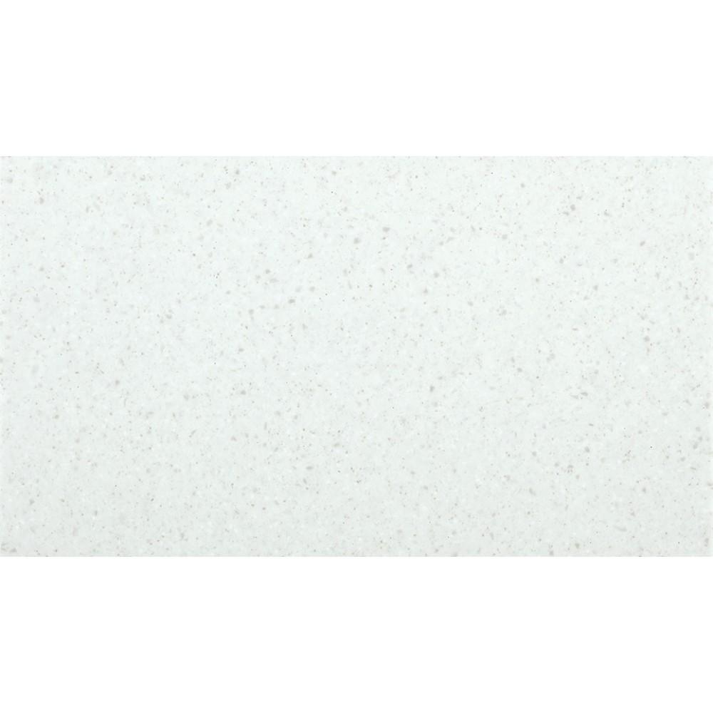 LG Hi-macs G501 WHITE STELLA