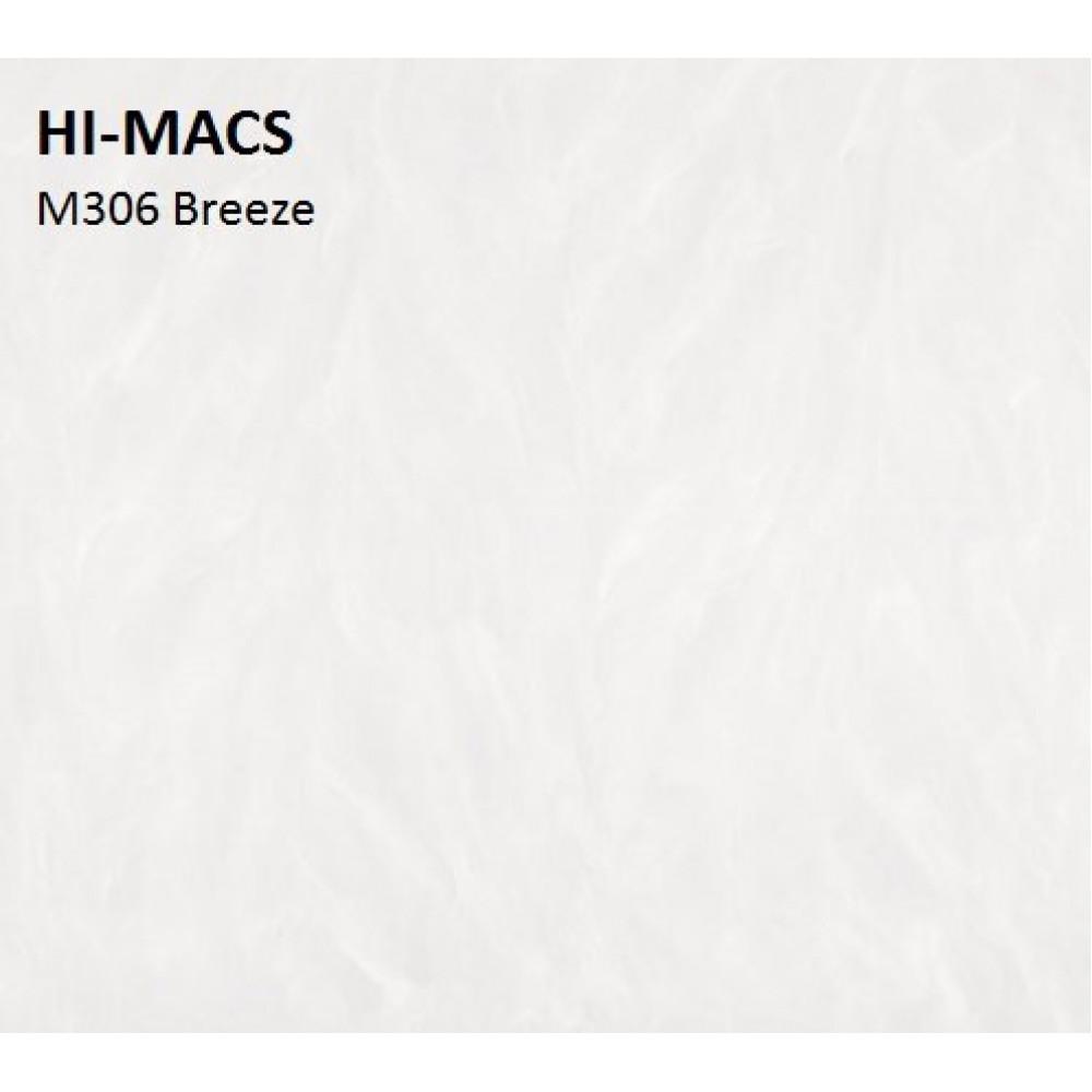 LG Hi-macs M306 BREEZE